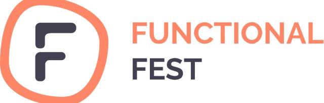 Functional Fest Online - Peeling zeroes in Idris - Ju Liu