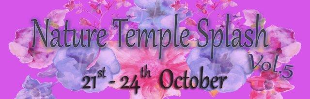 🐍 Nature Temple Splash Vol. 5 💦 : : elemental play : : long weekend