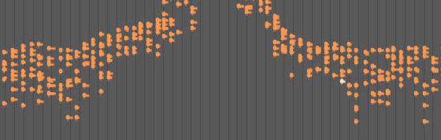 Matt Atkins + Stephan Barrett +  Harvey Sharman-Dunn / Nina Pixel / Mariam Rezaei