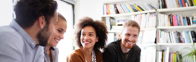 Modern Day Philanthropy – Efficient Gifting Strategies