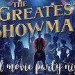 The Greatest Showman Tribute image