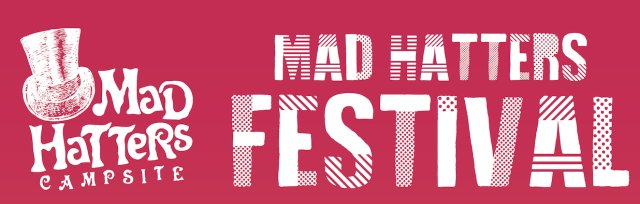Mad Hatters Music Festival