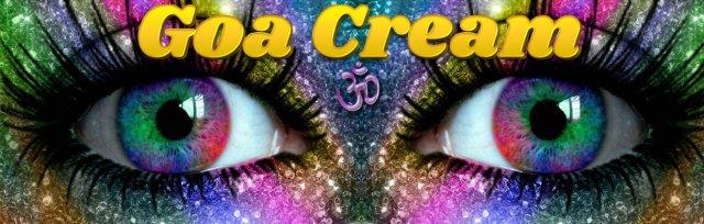 Goa Cream, 6th Edition