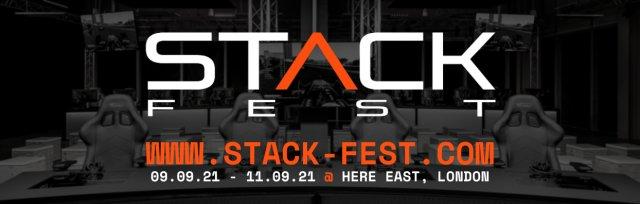 Stack Fest