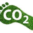 Environmental Footprint Service Project image
