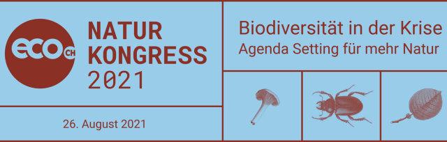 Naturkongress 2021