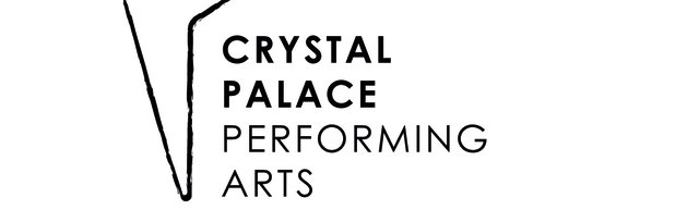 Crystal Palace Performing Arts - Adult Performers Course - Autumn Term