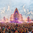 The Defqon after the next one.... image