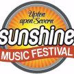 Sunshine Festival 2022 image