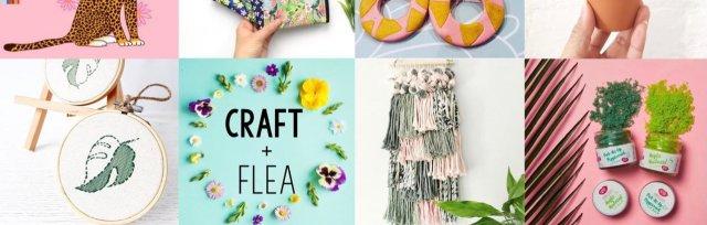 Leeds Craft & Flea