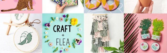 Bristol Craft & Flea