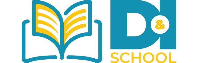 D&I School (January - April 2021)