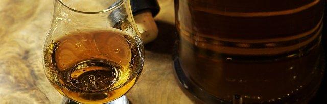 Leeds Rum School - Distil your own Rum