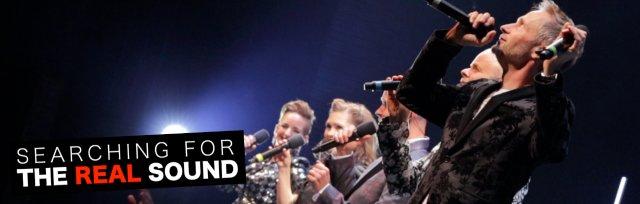 Musikdokumentär & Samtal om hur nå sin publik