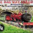 The Railway Children,Haigh Woodland Park,  Wigan, 2.30pm image