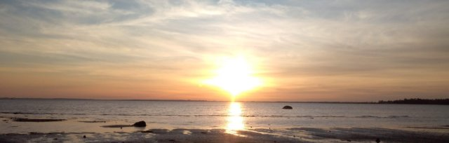 Inner Presence, Inner Balance - Meditation 3-class online series for balance and inner peace