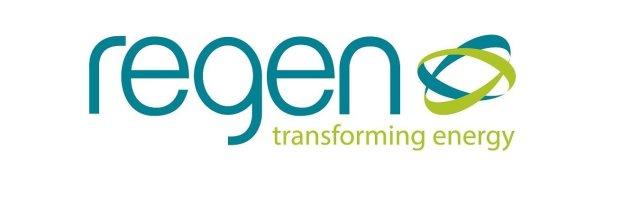 Regen Public Policy Webinar Series: Future System Operator