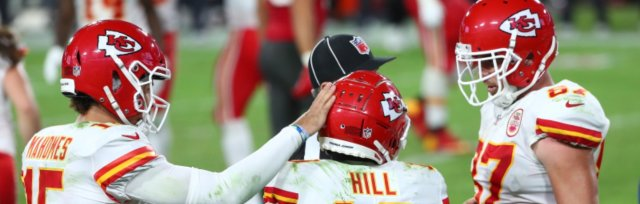 Chiefs vs WFT $56.00 Round Trip Shuttle from Germantown, MD to FEDEX FIELD
