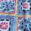 Knitting & Crochet for Beginners image