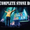 The Complete Stone Roses image