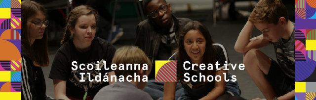 CS 2021 Clinic - Youthreach Session