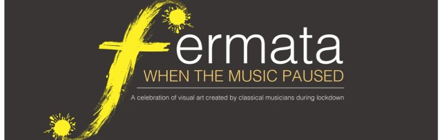 Fermata Festival Opening Concert: ChamberMusicBox