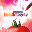 Food Integrity 2021 Online 5 day event (UK) image