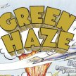 Green Haze (Green Day) | Tribute Band image