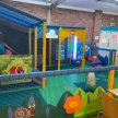 Monday Soft Play & Cafe (various times) image