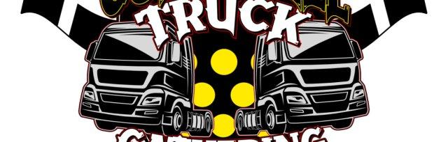 Cornwall Truck Gathering 2021