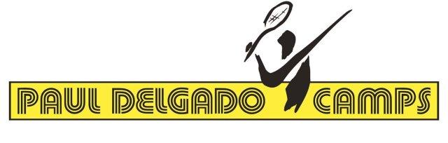 Braywick Leisure Centre Summer Holiday Paul Delgado Tennis Camps 2021