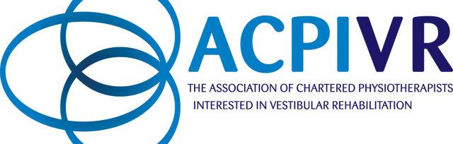 Webinar - Professor Yuri Agrawal: Vestibular loss, Balance and Cognition