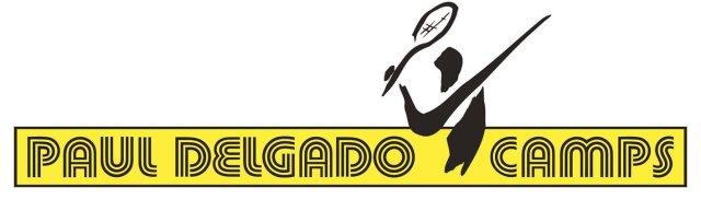 St Piran's School Summer Holiday Paul Delgado Tennis Camps 2021