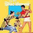 "AIRinG - ""Elvis' Blue Hawaii"" image"