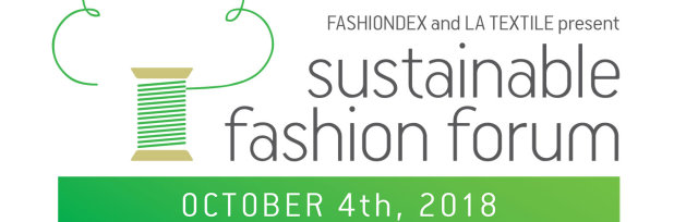 Closed Sustainable Fashion Forum-Ticket Site