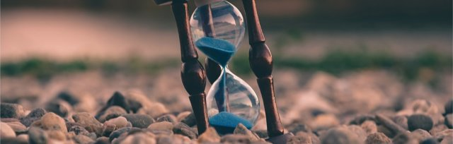 The Mystery of Time: Level 2 Meditation Course