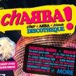 ChABBA (a Cher & ABBA + friends disco) /// Stereo, Glasgow /// Friday 5th November 2021 image