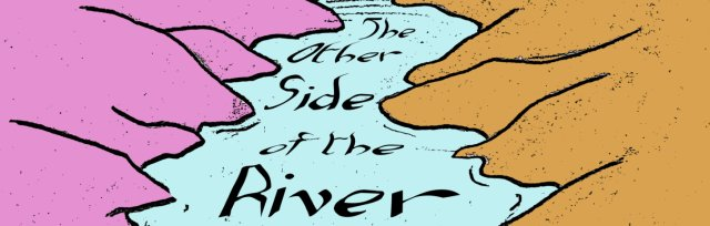 [ASL] The Other Side of the River - Thomson Community School Playground (Regina)