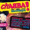 ChABBA (a Cher & ABBA + friends disco) /// O2 Ritz, Manchester /// Saturday 13th November 2021 image