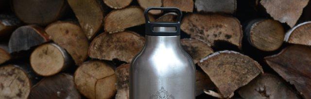 Tide and Boar Brewing Growler Club