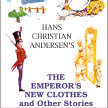The Emperor's New Clothes & Other Stories, Haigh Woodland Park, Wigan, 12pm image