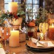 *** SPECIAL EVENT - PUMPKIN SPICE and EVERYTHING NICE BRUNCH *** 12pm Sitting image