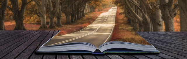 The Magic of Storytelling for a Brighter World.  Create the atmosphere where wisdom is revealed through stories.