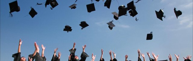 Student Loan Counseling with Bonnie Canty