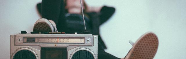 Listening To Music - From Villa Lobos  To Jobim Workshop - Vol. 1 Free Online Event