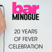 Pop Curious? presents 20 Years Of Fever + Sugababes & Rachel Stevens Discos /// The White Swan, LDN /// Sat 2nd Oct 2021 image