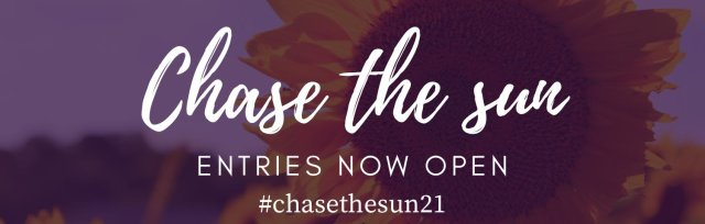 Chase the Sun 2021