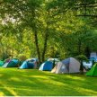 NAMCC - Family Camping weekend image