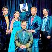 Nishla Smith Quintet - Jazz at The Blue Lamp image