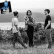 Fergus McCreadie Trio - Jazz at The Blue Lamp image